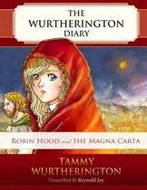 Robin Hood and the Magna Carta