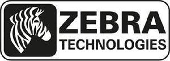Zebra P1007561 printer- en scannerkit