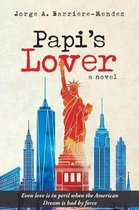 Papi's Lover