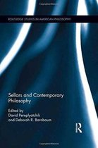 Sellars and Contemporary Philosophy