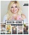 Haken@Home  -   Haken @home met Bobbi Eden