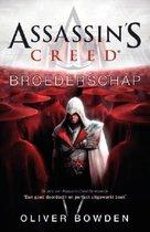 Broederschap. Assassin's creed 2