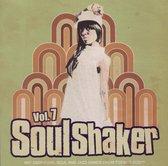 Soulshaker 7
