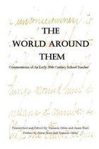 The World Around Them