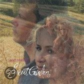 Earthsongs (+ DVD)