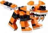 LEGO Creator Tijger - 30285