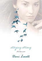 Staying Strong: 365 Days Ayear