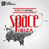 Space Ibiza 2013