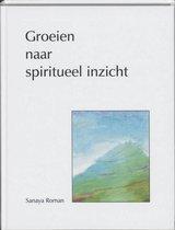 Groeien naar spiritueel inzicht