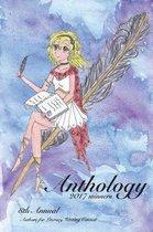 2017 Anthology