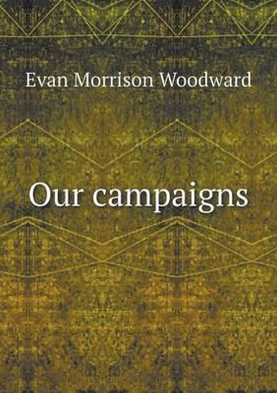 Our Campaigns