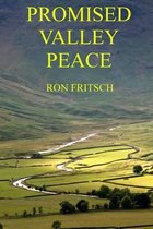 Promised Valley Peace