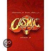 Cosmic Step 2