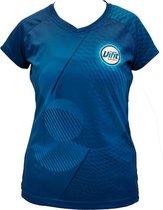 Vifit Sport Hardloopshirt Dames M
