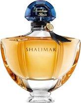 Guerlain Shalimar 90 ml - Eau de Parfum - Damesparfum