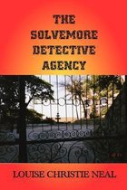 The Solvemore Detective Agency