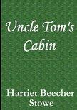 Uncle Toms Cabin