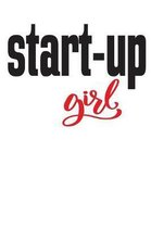 Start-Up Girl