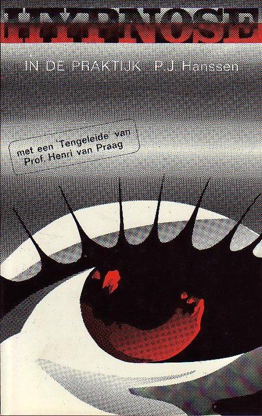 HYPNOSE IN DE PRAKTIJK - Hanssen | Fthsonline.com