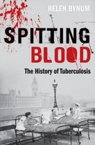 Spitting Blood