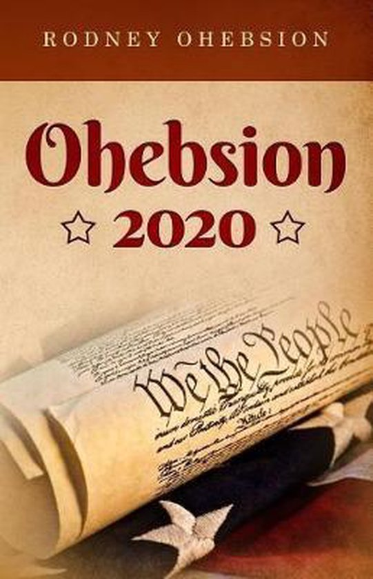 Ohebsion 2020