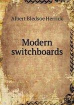 Modern Switchboards