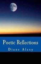 Poetic Reflections