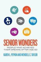 Senior Wonders