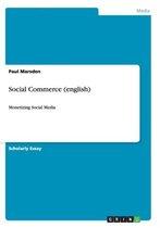 Social Commerce (English)