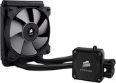 Hydro Series H60 Compatible with Intel