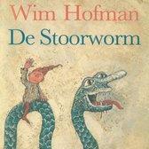 De stoorworm