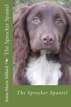 The Sprocker Spaniel - Extended Edition