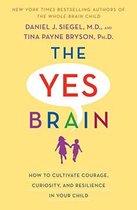 Yes Brain