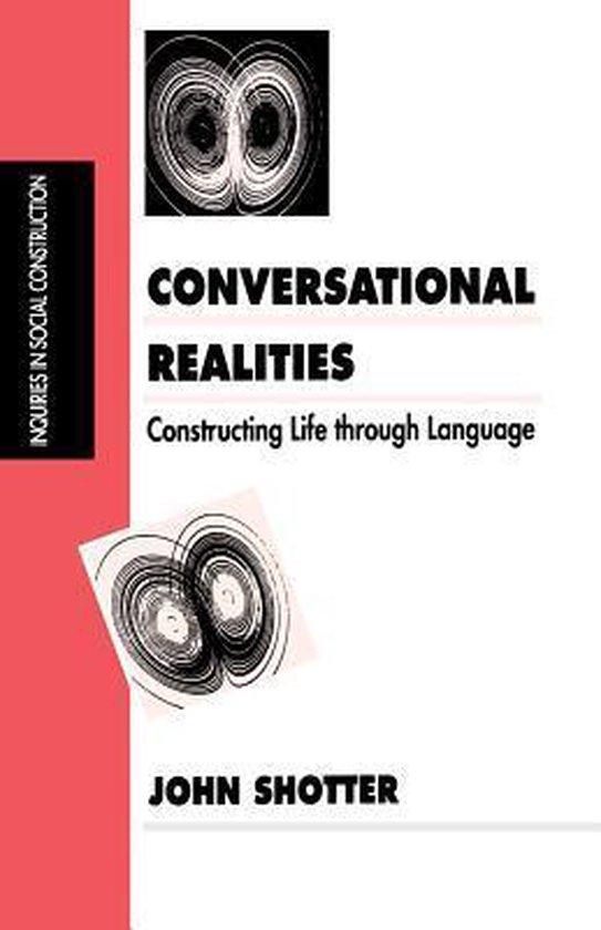 Conversational Realities