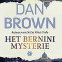 Robert Langdon 2 - Het Bernini Mysterie