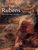 Rubens Achilles Serie Ned