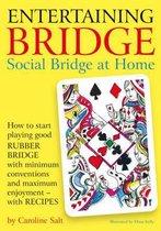 Entertaining Bridge
