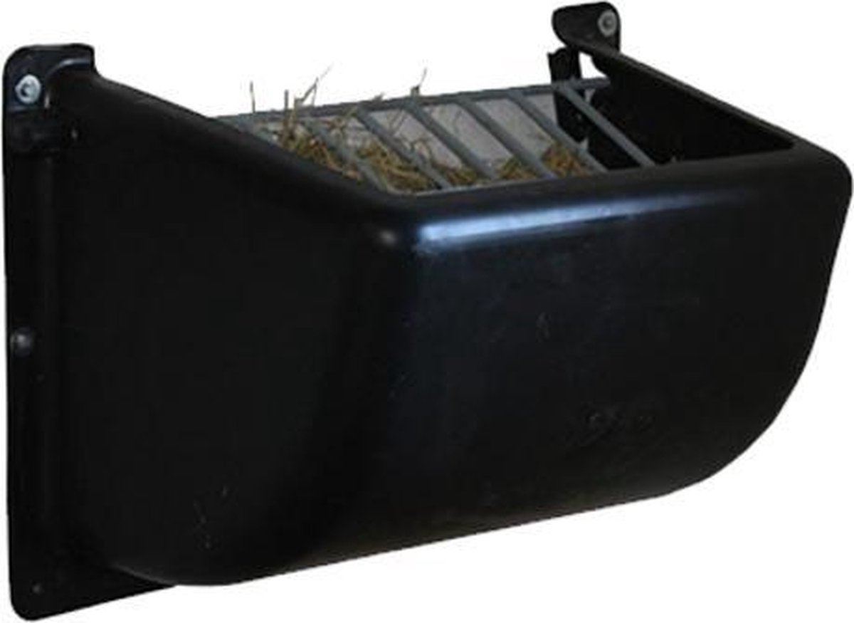 Hooiruif - Paard - 140 liter - Hooi slow feeder
