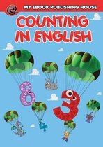 Counting in English