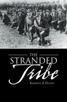 The Stranded Tribe