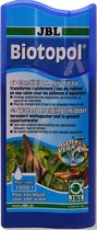Jbl Biotopol 100ml Watervoorbereider voor zoetwateraquaria