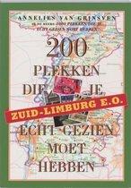 Zuid-Limburg E.O.