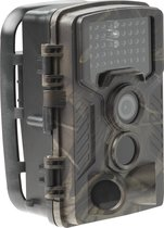 Denver WCM-8010 Digital wildlife camera with built-in simcard reader