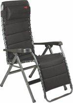 Crespo Relaxstoel - AP-232 Air-Deluxe - Zwart (80)