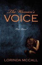 The Woman's Voice
