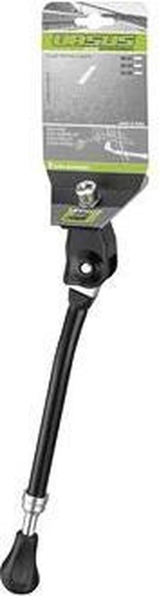 Ursus Elegance Adjustable - Verstelbare Standaard - 16-18 inch