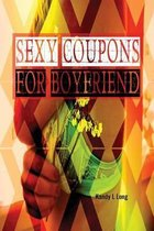 Sexy Coupons for Boyfriend