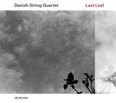 Last Leaf (Vinyl)