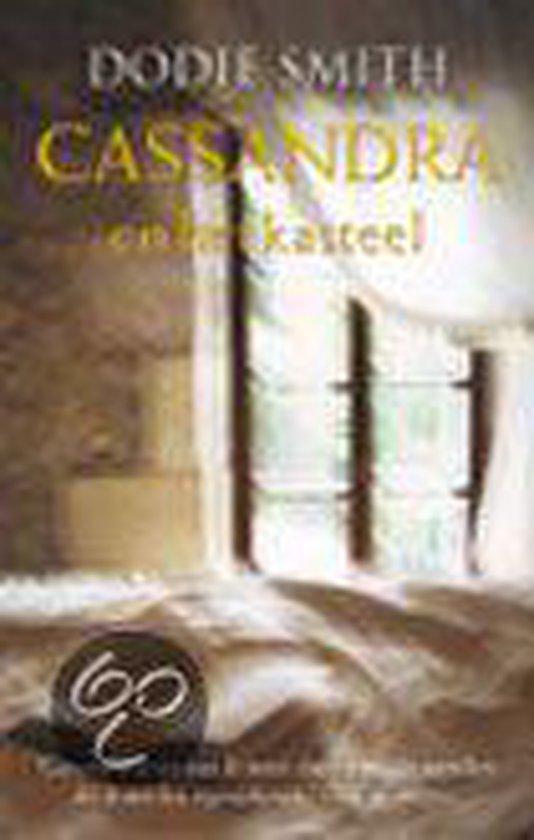 Cassandra - Dodie Smith pdf epub