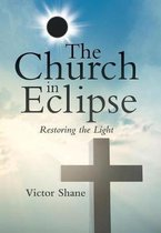 The Church in Eclipse